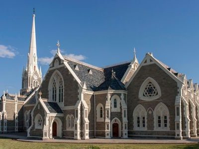 Dutch_Reformed_Church,_Church_Street,_Graaff-Reinet